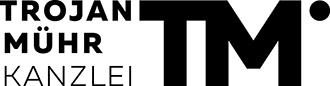 Logo TM
