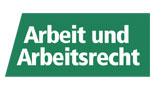 logo_arbeitundrecht